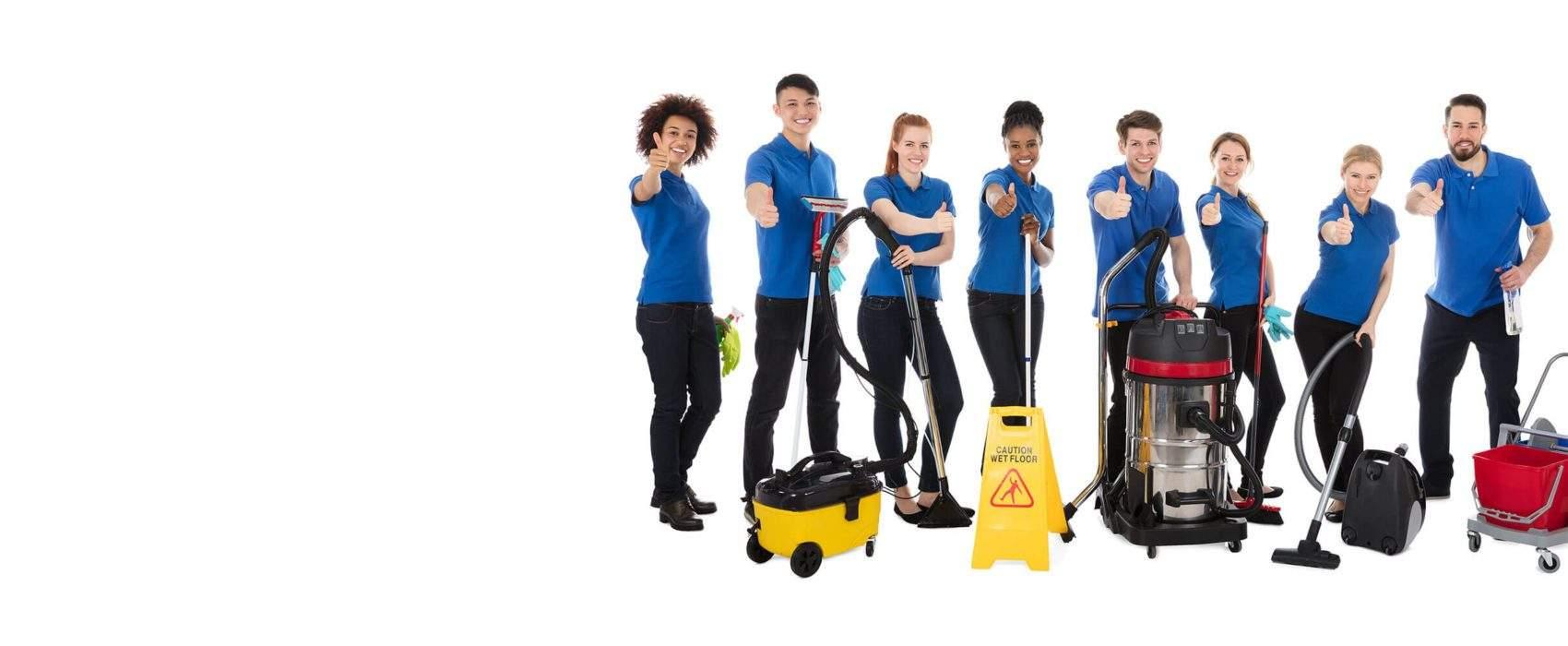 Corporate-Clean-Employee-Slider