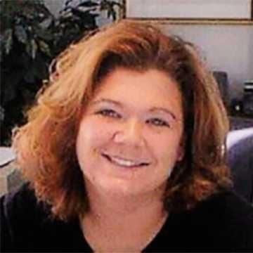 Erin Pickens