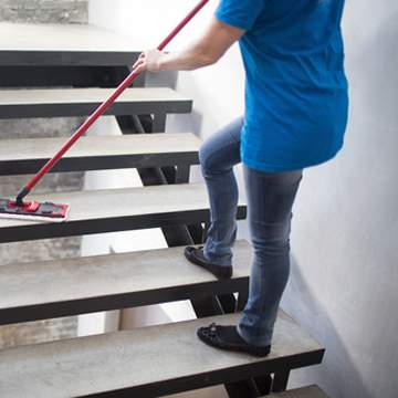Commercial Cleaning Services Peoria Il Desires Corporate
