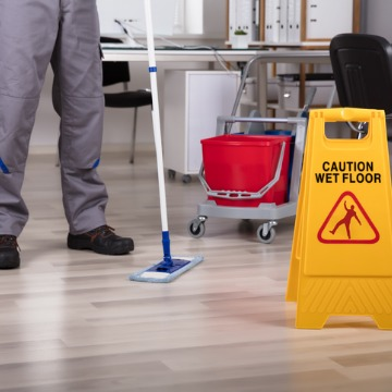Janitorial Service Peoria IL, janitorial service, janitorial services, cleaning service, cleaning services, commercial cleaning service, commercial cleaning services commercial cleaning, office cleaning services, office cleaning service, office cleaning, cleaning company, cleaning companies