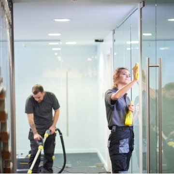Office Cleaning Peoria IL, office cleaning, office clean, office cleaning services, office cleaning service, cleaning services, commercial cleaning services, commercial cleaning, commercial cleaning service