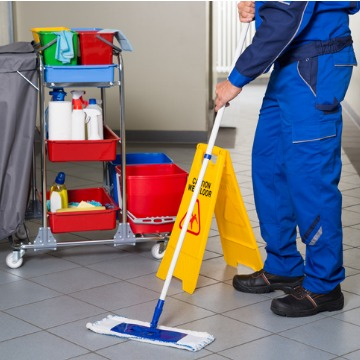 Cleaning Service Peoria IL, cleaning service, cleaning services, commercial cleaning service, commercial cleaning services, cleaning company, cleaning companies, commercial cleaning company, commercial cleaning companies, office cleaning service, office cleaning services
