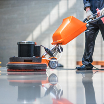 Best Cleaning Companies Peoria IL