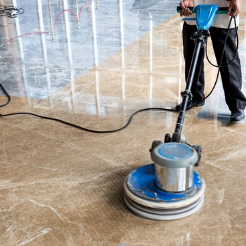 Office Cleaning Company Peoria IL