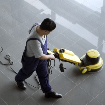 Cleaning Services Bartonville IL